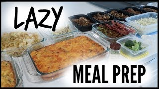 🔥FULL WEEK KETO MEAL PREP FOR FAMILIES ● LAZY KETO FOR BEGINNERS ● KETO MEAL PREP FOR THE WEEK ●