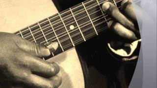 Watch Leadbelly Midnight Special video
