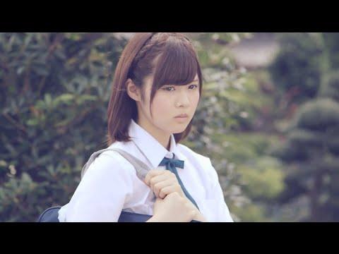 NEO from アイドリング!!! / キミといたナツ MV