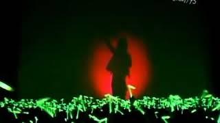 SE7EN HIKARI fan made M/V