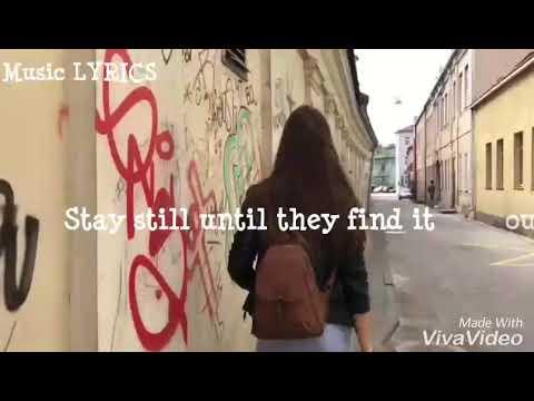MAHMUT ORHAN - FEEL FEAT. SENA SENER (LYRICS) BY Monika Liut