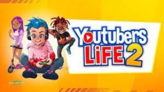 YOUTUBERS LIFE 2 - Willy chiquito
