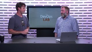 Channel 9-Video: Sicherheitsprobleme bei DevOps-Prozessen vermeiden