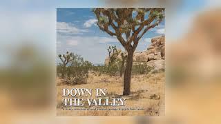 Van Broussard - Mojo [Audio] (1 of 12)