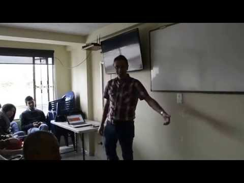 ¿Qué Es Y Qué No Es Un Obrero? - Cuso De Obreros, Clase 2
