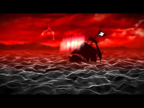 Knife Party 'Red Dawn'