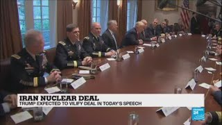 2017-10-13-15-10.US-Trump-speech-expected-to-outline-flaws-in-Iran-nuclear-deal