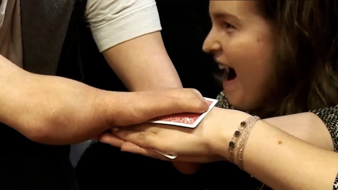 the magicians s01e12 napisy pl