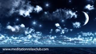 Musica para Dormir Profundamente y Relajarse | Sonidos Relajantes para Descansar