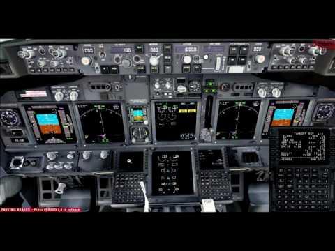 Full Flight Surabaya (SUB) - Jakarta (CGK)