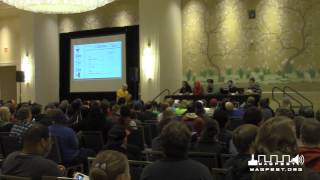 MAGFest 2016: Video Game Name That Tune!