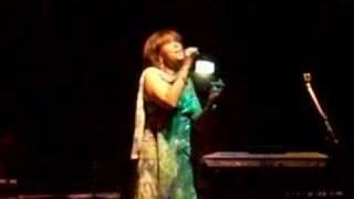 Sandra Reemer - Indonesia