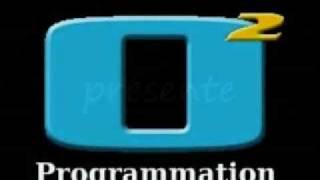 :::: o2programmation :::: Test reprog calculateur moteur Seat ibiza tdi 130 par O2programmation