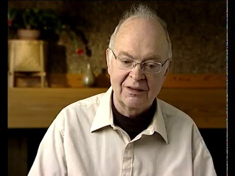 "the life and works of donald knuth an american computer scientist and mathematician The legendary american mathematician and computer scientist donald knuth of his life he famously eschews with donald knuth in the book ""coders at work."