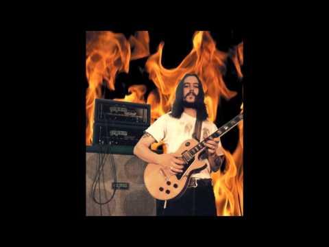 High On Fire - 3 Song EP (pre-AOSD/1999)