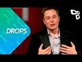Elon Musk: humanos devem 'se tornar ciborgues' para continuar relevantes