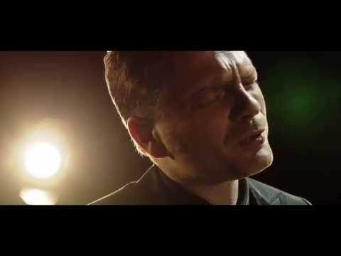 UDO videoclip Zielsveel van jou