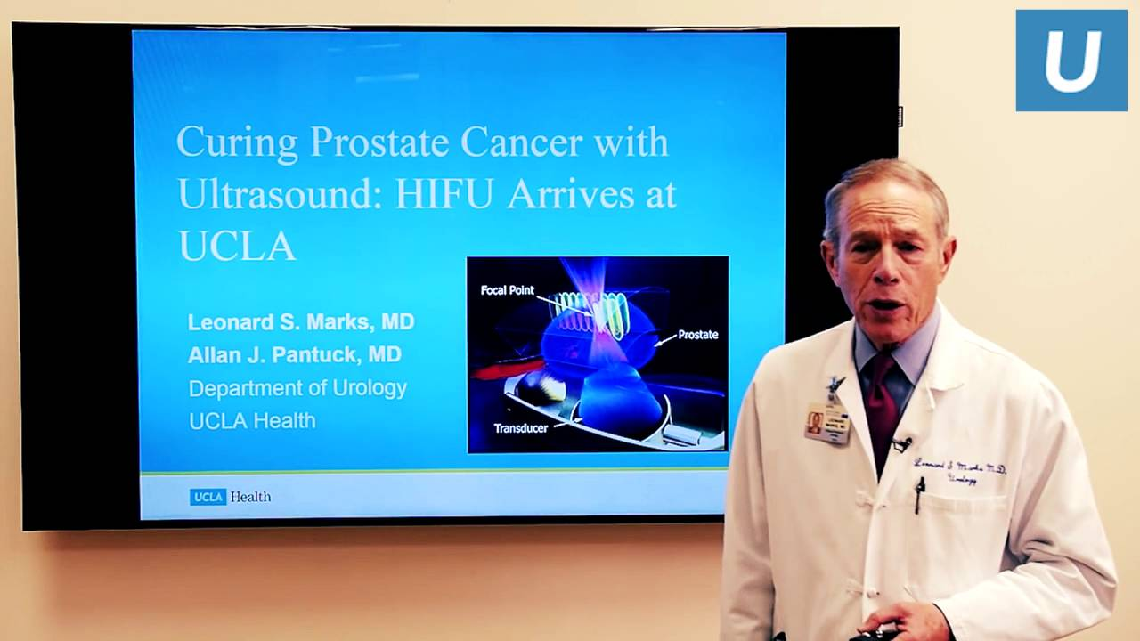 prostata news anchors