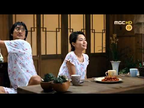 Phim tâm lý hài hước Hàn quốc