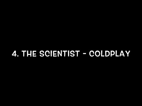 10 Songs That Bring Back Memories And Goosebumps