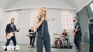 Смотреть клип Alexia - Sento
