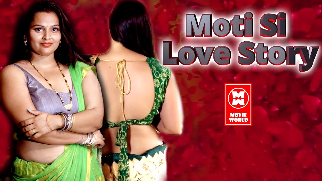 Download Moti Si Love Story | Crime Story | Hindi Web Series | Crime Patrol EP 7 | Movie World Entertainments