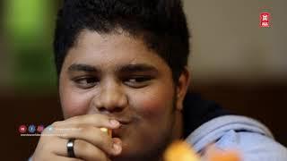 Moti Si Love Story | Crime Story | Hindi Web Series | Crime Patrol EP 7 | Movie World Entertainments