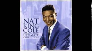 Nat King Cole - Who