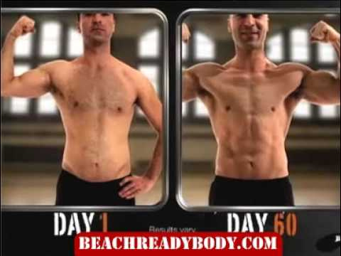 Best fat burning workout at planet fitness picture 5