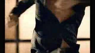 Perwoll Black: Flamenco
