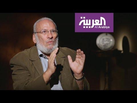 سر توسط الملك فيصل للإخوان المسلمين لدى السادات!.  - نشر قبل 54 دقيقة