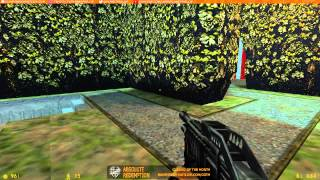 Half-Life: Absolute Redemption: Part 1: Single Player Mod Complete Design Analysis Playthrough