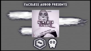 Eminem - The Real Slim Shady (Jack The Ripper Bootleg) [Faceless Audio Free Download]