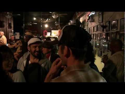 """""""Babe's & Ricky's Inn"""" Trailer"""
