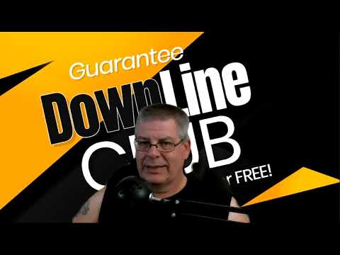 welcome-to-guarantee-downline-club!-[watch-after-signing-up]