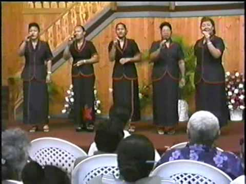 Sda gospel songs - Free Music Download
