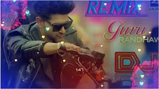 💞Baby Girl ❤️ guru randhawa 💓Dj Remix 💝2o2o song 💕Dj Ajay Agra💘💘