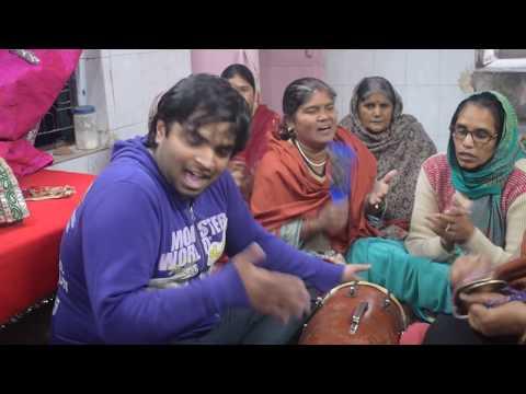 Balaji Aao Ghar Pe Hamare lyrics बालाजी आओ घर पे हमारे lyrics