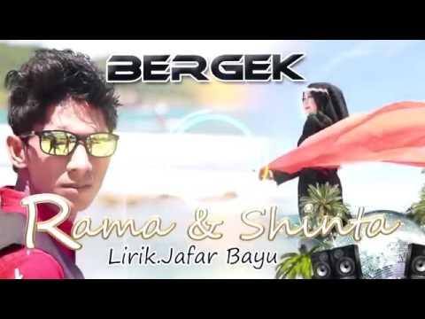 Lagu Bergek feat_Kaka Aulia Rama dan shinta  lagu terbaru 2016/2017