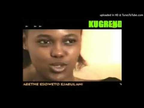 Dj Teakay - Ngifuna Wena (high Quality)