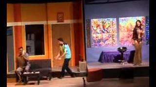 Lage Raho Gujjubhai (Full Gujarati Play)