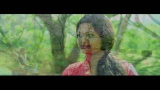 14th Feb Melle Melle Malayalam Love song_Valentien's song_Romantic song 1 full HD