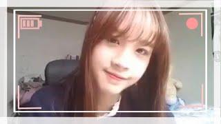 Lạc Trôi cover tiếng Hàn ( Korean version )