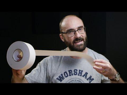 π Tape