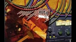 Kut-O ft. Dj Twister - Perfect music / Analog jazz