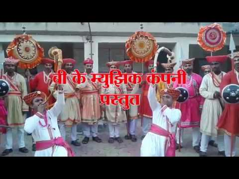 Mazya rajachi jayanti aali shiv rayanchi...