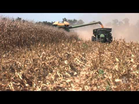 Farm Bill Focus — Upcoming Educational Meetings