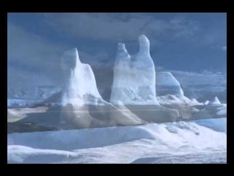 Mike Oldfield - Hibernaculum - Space Night