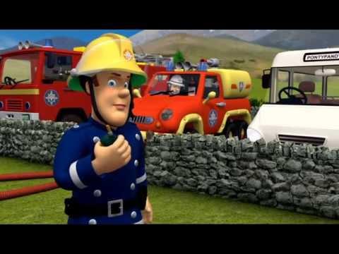 АД и ЧЕЛОВЕК-ПАУК в майнкрафт !!! - БИТВА СТРОИТЕЛЕЙ #2 - Minecraft