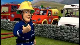 Пожарный Сэм(Пожарный Сэм Большой огонь в Понтипанди., 2013-05-01T21:57:26.000Z)